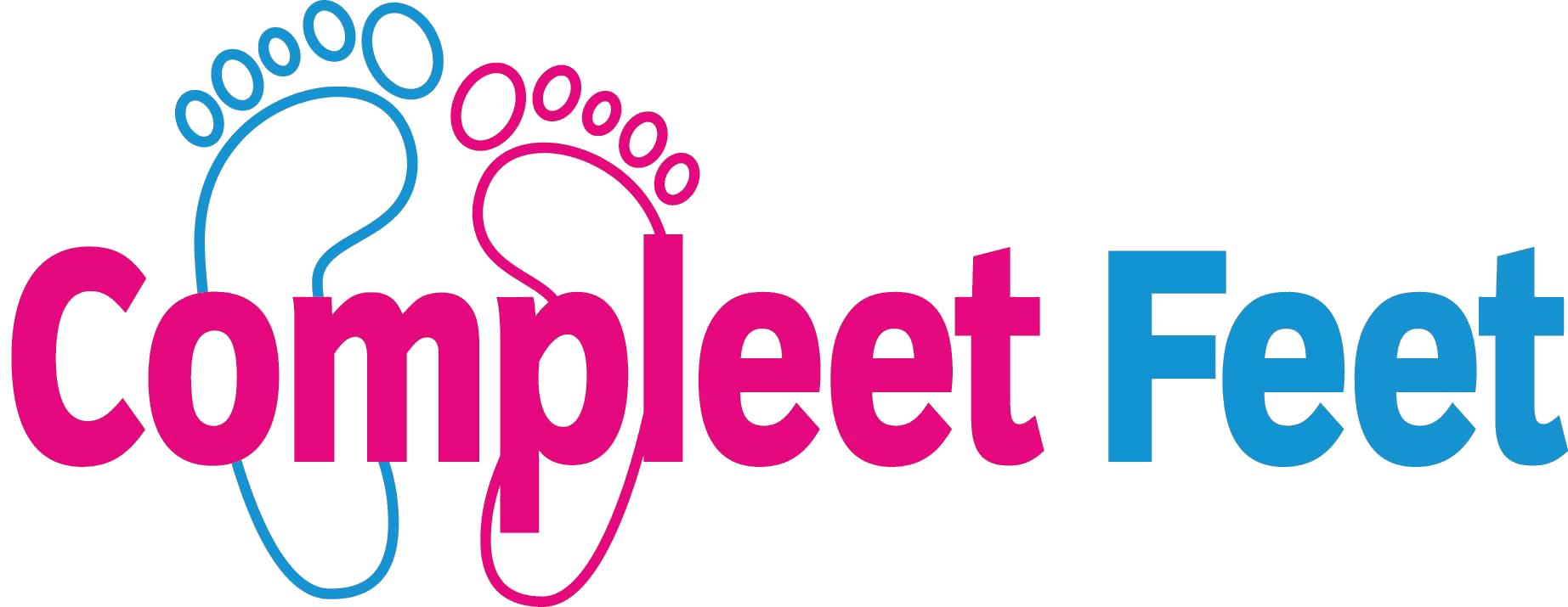 Compleet Feet