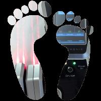 treatment-laser